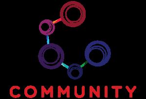 csd_community_529