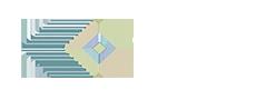 angkutanonline-logo