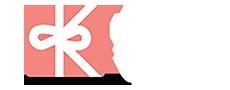 kumpulansouvenir-logo